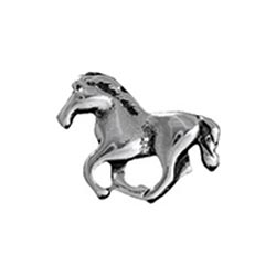 Floating Charm - Horse | Animal Charm| Animal Floating Charm | Totem Lockets | Floating Charm Lockets